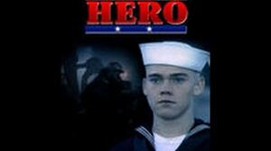 Too Young The Hero (1988) w Ricky Schroder, Jon DeVries-0