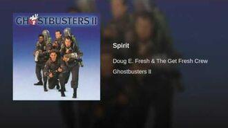 GB2-Track 05-Doug E