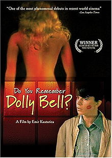 File:220px-Do You Remember Dolly Bell Poster.jpg