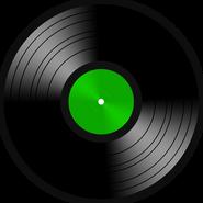 Billboard Hot 100 (1980)