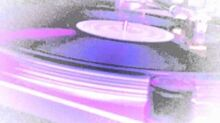 Spirit (speed mix) - OS by Doug E Fresh and The Get Fresh Crew