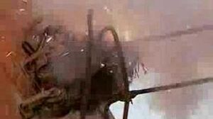 Critters 2 The Main Course (1988) - Trailer (en)