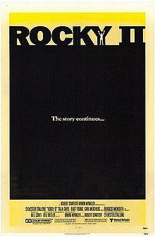 File:220px-Rocky ii poster.jpg