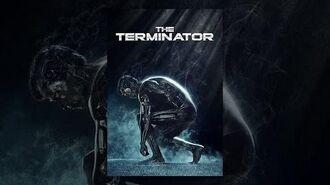 The Terminator-0