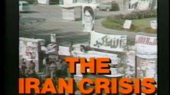 ABC News - America Held Hostage The Iran Crisis
