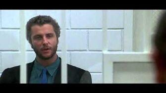 Manhunter (1986) - Hannibal Lecter scene