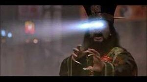 """John Carpenter's Big Trouble in Little China (1986)"" Theatrical Trailer-1"