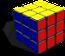 1980's Wiki