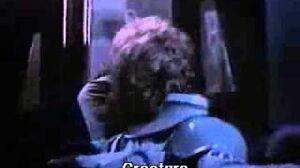 Creature 1985 Trailer
