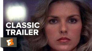 Looker (1981) Official Trailer - Albert Finney HD