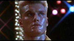 Rocky IV (1985) - Movie Trailer HD
