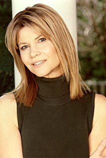 Markie Post pyramid