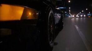Miami Vice - Self Control Music Video HD