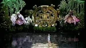 Miss Universe 1986 Swimsuit Competition