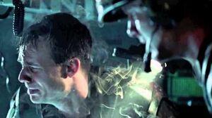 Aliens Trailer 2012 HD