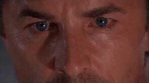 "Miami Vice ""Shadow In The Dark"" Trailer"