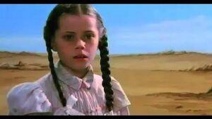 Return To Oz Trailer (1985)