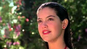 Phoebe Cates in Fast Times at Ridgemont High (1982)