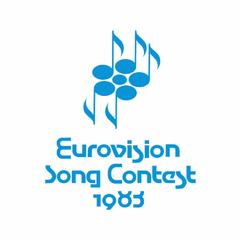 1983 logo