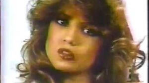 TRACI LORDS Documentary Featuring WILLIAM MARGOLD (E! True Hollywood Story)