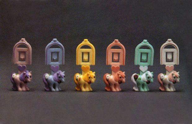 File:McDonald's My Little Pony Charms.jpg