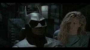 Dance With The Devil-Breaking Benjamin (Batman 1989 tribute)