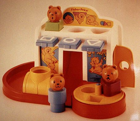 File:Fisher-Price Shape and Slides toy.jpg