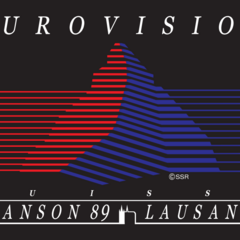 1989 logo
