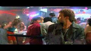 Terminator - Burnin' In The Third Degree by Tryanglz