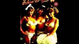 Takin' It Off (1985)