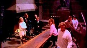 Howling V The Rebirth 1989 1080p