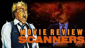 David Cronenberg's SCANNERS (1981) movie review-0