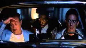 Beverly Hills Cop 2 1987 Trailer HD