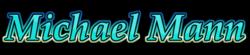 Michael Mann