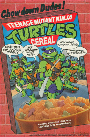 File:Teenage Mutant Ninja Turtles cereal.jpg