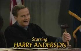 Harry Stone 2