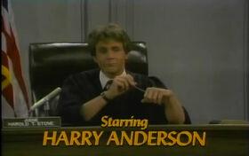 Harry Stone 3