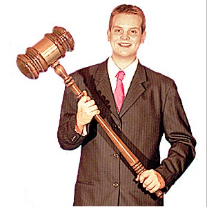 File:Big gavel.jpg