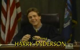 Harry Stone 4