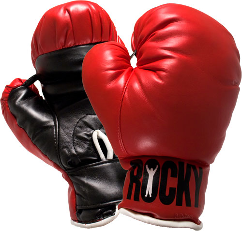 File:Boxing-Gloves.jpg