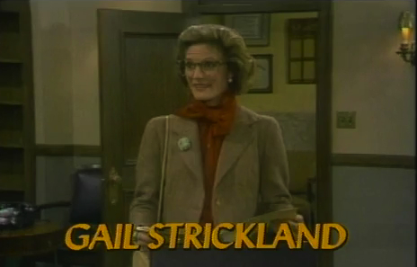 File:Gail Strickland.jpg