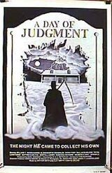 A Day of Judgement (1981)