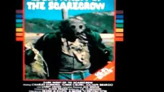 Dark Night of The Scarecrow - 1981 - Review Rant