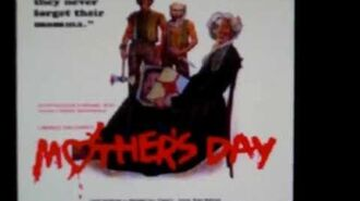 Mother's Day 1980 - Review - '80s Slasher
