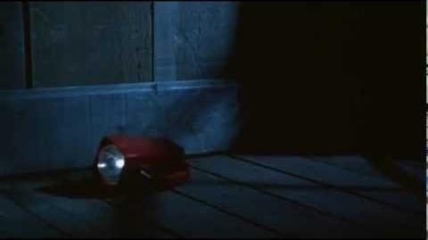 Scream (1981) (Trailer)