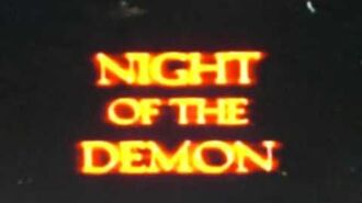 Night of the Demon (1980) review-2