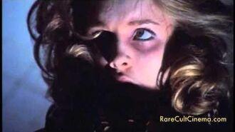 Bloody Moon (1981) Trailer