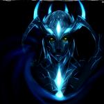 Necraid's avatar