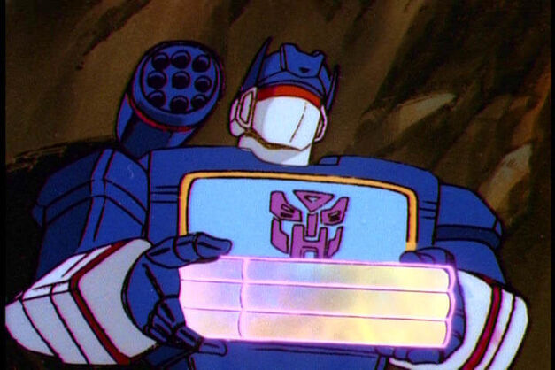 autobot_soundwave