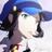 Miyanlove's avatar